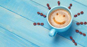 Kaffee-Zubereitung: Diese 5 Methoden liegen im Trend!