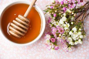 Manuka – der ganz besondere Honig aus Neuseeland