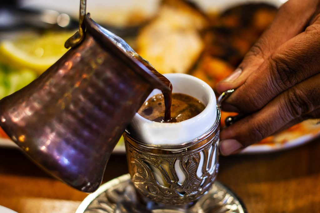 Kaffee-Zubereitung_Tuerkischer_Mocca