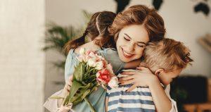 Geschenkideen zum Muttertag – Infos und Tipps für diesen besonderen Tag!