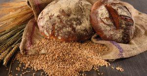 Gutes Brot erkennen: Auf diese Qualitätsmerkmale sollten Sie achten!