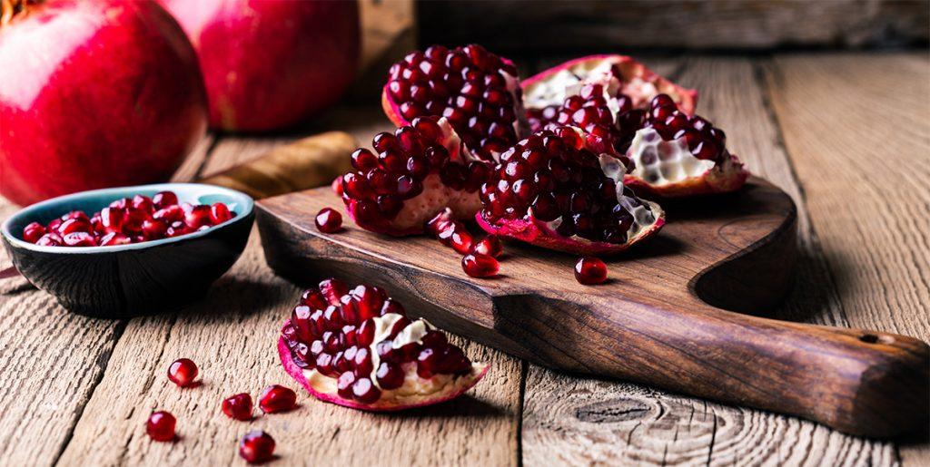 Was_sind_Antioxidantien_granatapfel