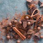 Die Geschichte der Schokolade und die Frage nach dem Glück!
