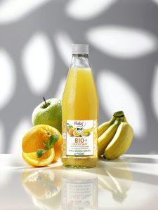 Jungborn_Bio_3_Fruchtsaft