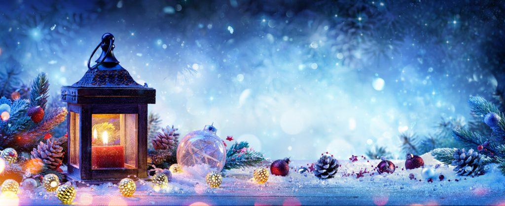 Weihnachtsbaum-Deko Jungborn