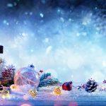Dekorieren für Weihnachten: Brauchtum, Hintergründe und Tipps fürs Fest!