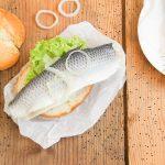 Gesunder Fisch aus Norddeutschland: Das sind die 5 besten Speisefische!