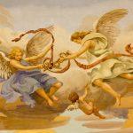 Engel: Symbolfiguren und Himmelsboten, nicht nur zu Weihnachten!