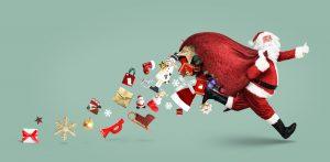 Nikolaus oder Weihnachtsmann: Hintergründe und Infos zum 6. Dezember!