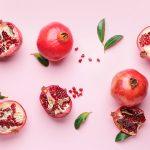 Powerfrucht Granatapfel: Wie gesund ist die paradiesische Frucht wirklich?