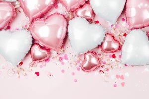 Valentinstag: Geschenktipps und Hintergründe zum Tag der Liebenden!
