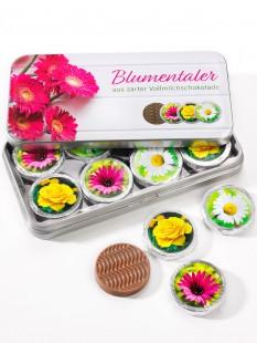 Blumentaler