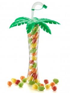 Süße Palme