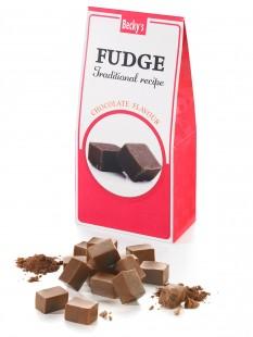 "Fudge ""Schokolade"""