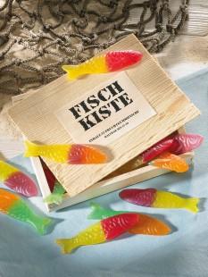 Fischkiste