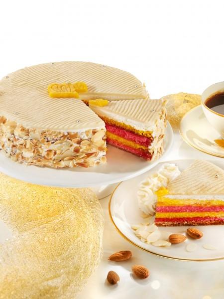 Royal-Highness-Torte