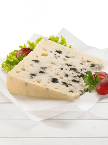 Roquefort Sélection, des Crémiers