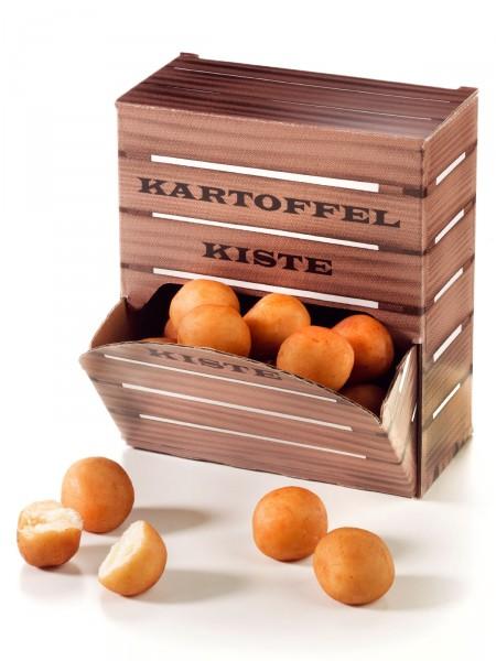 Marzipan-Kartoffelkiste