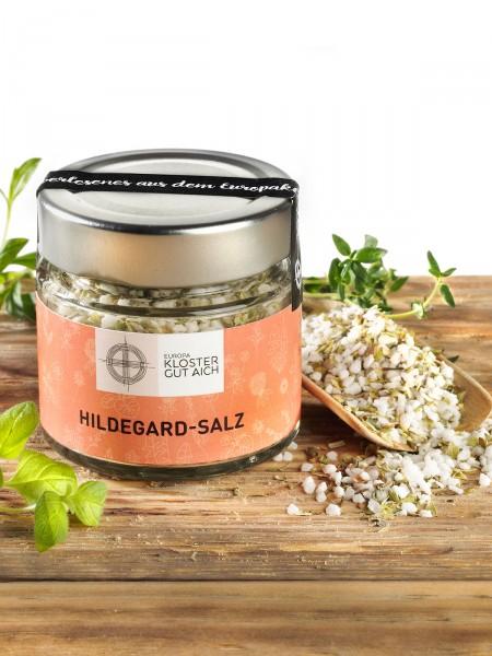 Hildegard-Salz