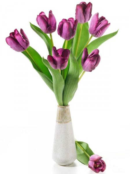 """Vase """"Tulpen"""""""