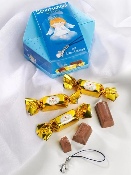 Süße Schutzengel-Box