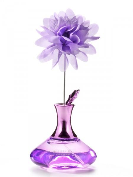 """Eau de Parfum """"Blüte"""""""