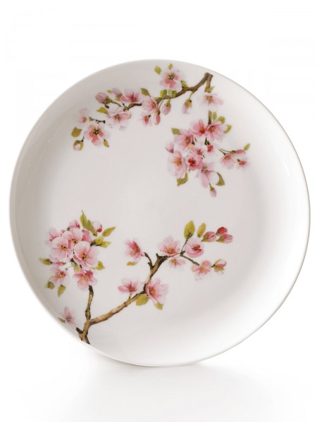 "Dessertteller ""Sakura"""