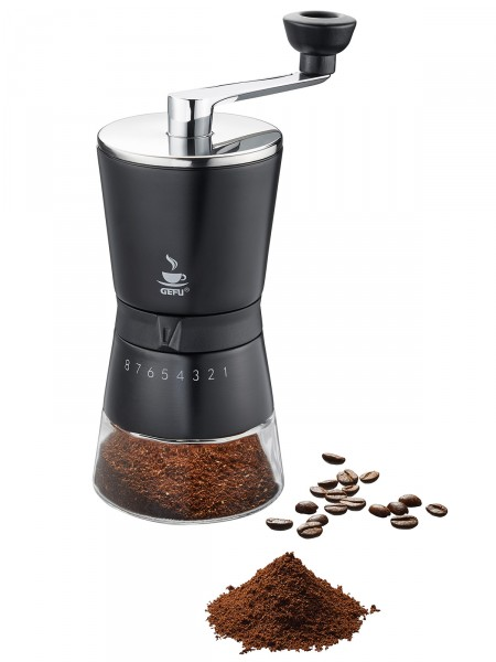 """Kaffeemühle """"Santiago"""""""