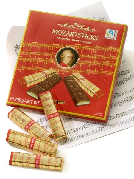 Mozart-Riegel