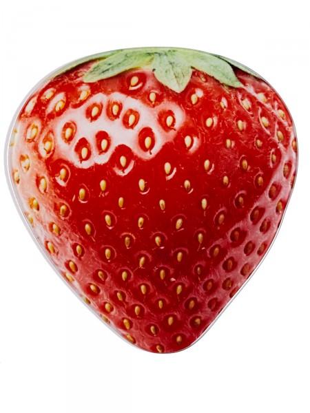 "Schneidebrett ""Erdbeere"""