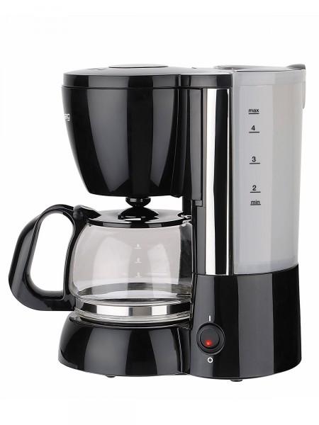 Single-Kaffeeautomat