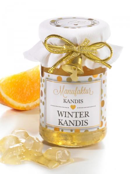 Winter-Kandis