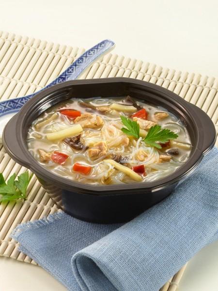 """""""Thai-Suppe"""""""