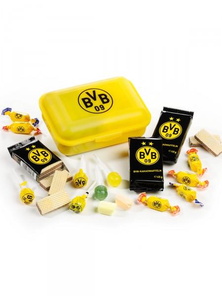 BVB Pausenbox
