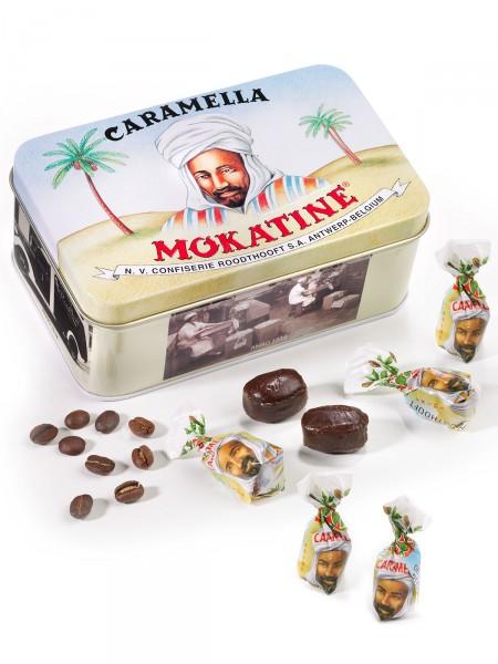 "Mokka-Bonbons ""Mokatine"""