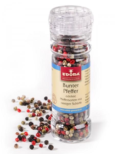 "Mühle ""Bunter Pfeffer"""