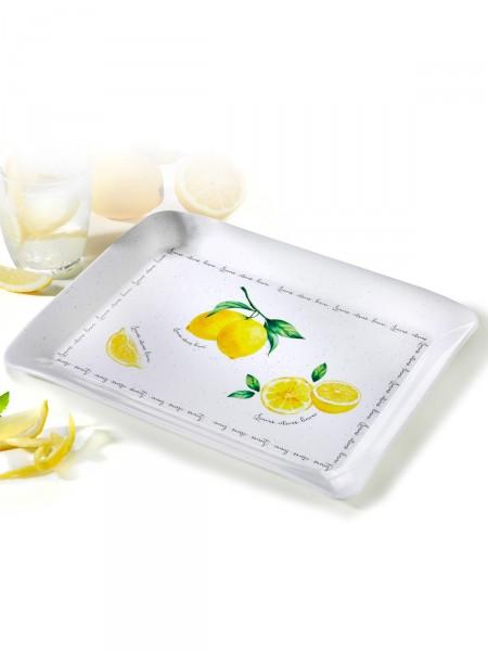 """Tablett """"Amalfi"""""""