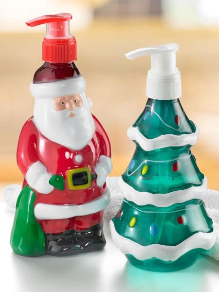 """Hand-Duo """"Weihnachten"""""""