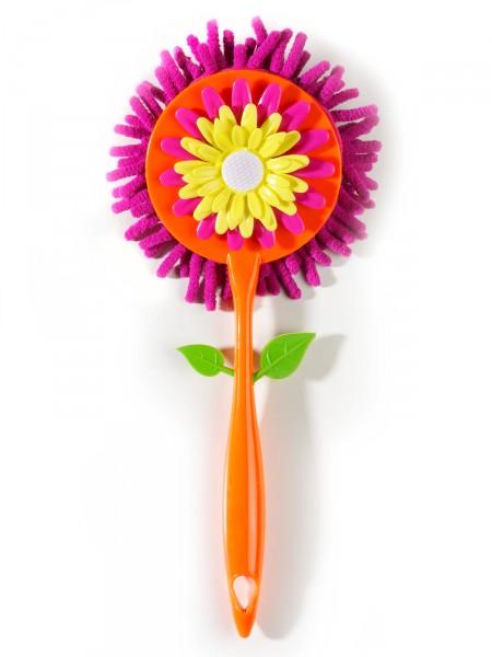 "Staubwedel ""Blume"""