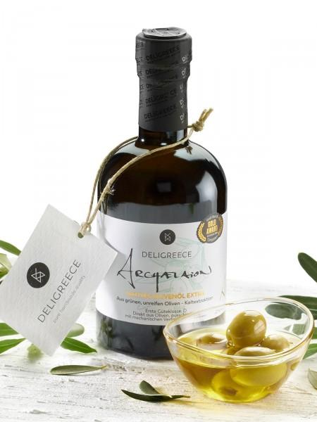 Archaelaion Extra natives Olivenöl