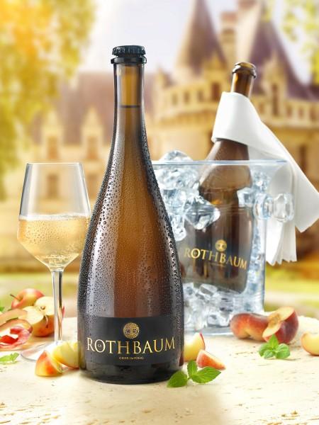 "Cider Imperial ""Rothbaum"""