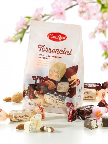 Torroncini