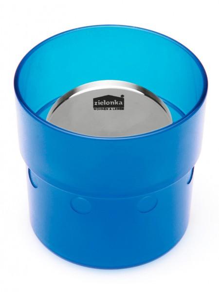Kühlschrankbecher - Geruchskiller für den Kühlschrank