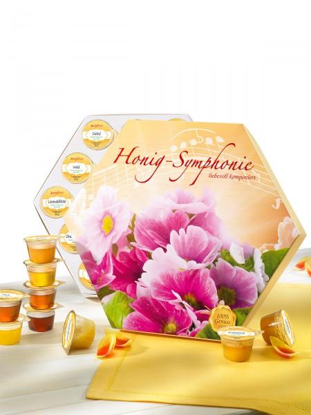 "Honig-Symphonie ""Sommer"""