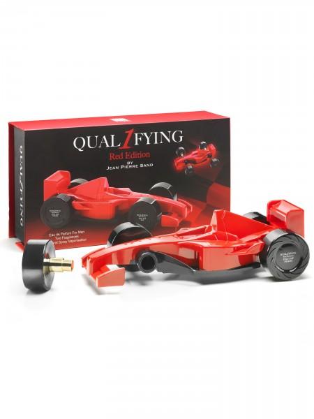"""Eau de Parfum """"Formel 1"""""""