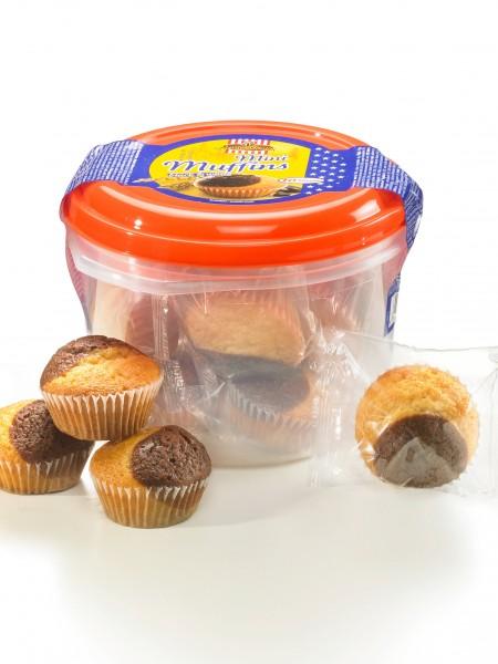 Muffin-Box