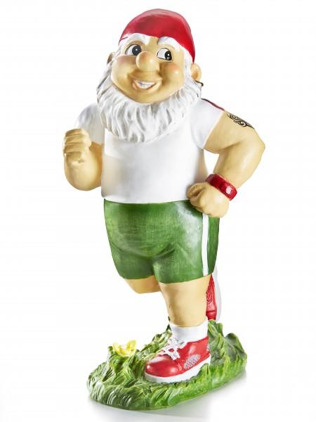 "Fitnesszwerg ""Paul"""
