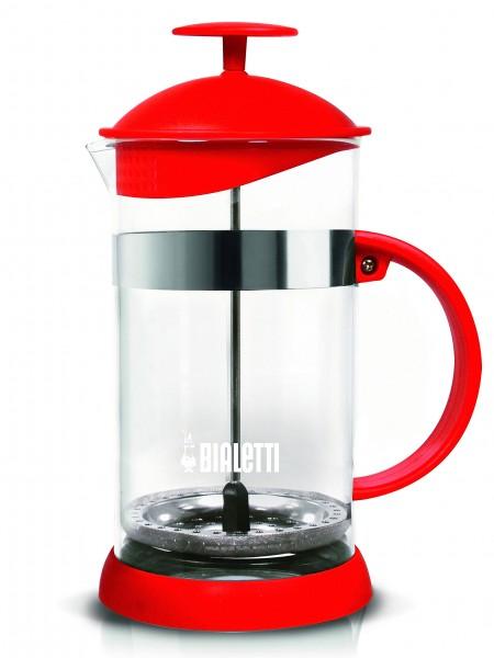 Bialetti-Cafébereiter
