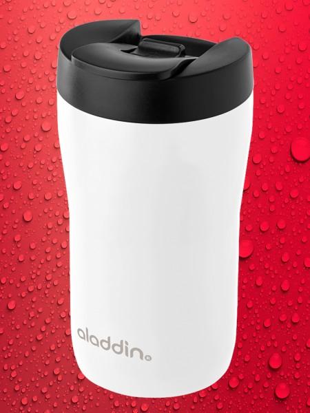 Thermo-Kaffeebecher