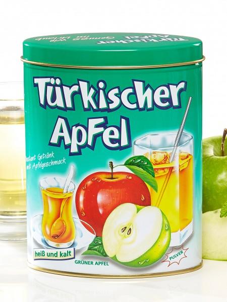 Türkischer Apfel